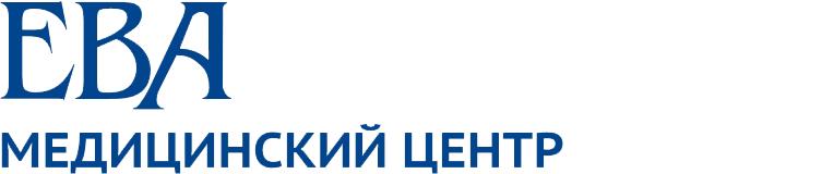 ЕВА-Гатчина