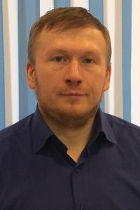Арасланов Тимур Ильдарович - психотерапевт-герантолог